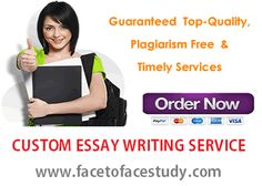 Custom Essay Writing Service Get professional custom #Essay, #thesis, dissertation, #research papers, #articles, #homework and #assignments #writing services at an affordable #student price.