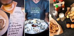 The F.E.D. Fifty - Restaurants - WHERE TO EAT IN 2014  With so many great recommendations from chefs, bartenders and sommeliers, it isn't easy to narrow down our annual list of 50 restaurants we ...