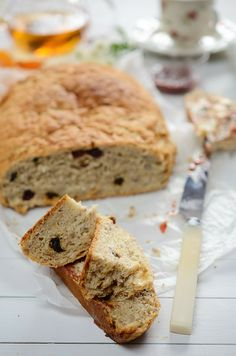 Pan dulce con muesli..Yaiza eres la mejor !!!