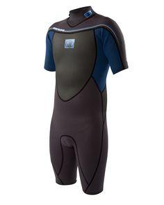 Body Glove Wetsuit - 2/2 Method 2 Men's Springsuit : Discount Surf