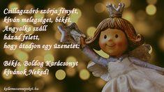 Xmas, Christmas Ornaments, Christmas Activities, Seasons, Holiday Decor, Advent, Scrapbook, Angel, Christmas