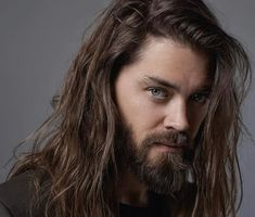Tom Payne For New York Moves Magazine by Rowan Daly Tom Payne, Walking Dead Quotes, The Walking Dead 2, Paul Rovia, Prodigal Son, My Funny Valentine, Daryl Dixon, Dream Guy, Norman Reedus