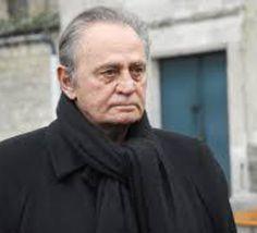 Roger Hanin est mort, adieu Navarro