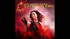 "We Remain (From ""The Hunger Games: Catching Fire"" Soundtrack) - Christina Aguilera The Lumineers Gale Song, Elastic Heart, Google Play Music, Hunger Games Catching Fire, Tk Maxx, Imagine Dragons, Lorde, Album, Music Icon"