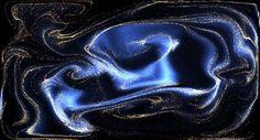 Stars Fluid — Nice WebGL experiment. http://jotrdl.github.io/experiments/starfluid/
