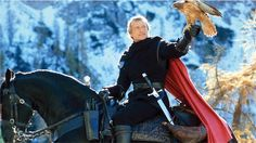 Rutger Hauer: from Blade Runner to Buffy the Vampire Slayer – in pictures 80s Movies, Good Movies, Movie Tv, Awesome Movies, Indie Movies, Michelle Pfeiffer, 1980s Tv Shows, Dutch Actors, Rutger Hauer