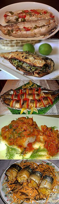 food a gray green color - Gray Things Ukrainian Recipes, Russian Recipes, Easy Cooking, Cooking Recipes, Healthy Recipes, Good Food, Yummy Food, Summer Dishes, Fish Dishes