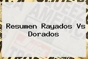 http://tecnoautos.com/wp-content/uploads/imagenes/tendencias/thumbs/resumen-rayados-vs-dorados.jpg Monterrey vs Dorados. Resumen Rayados vs Dorados, Enlaces, Imágenes, Videos y Tweets - http://tecnoautos.com/actualidad/monterrey-vs-dorados-resumen-rayados-vs-dorados/