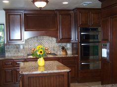 kitchen mind blowing kitchen island vent hoods for kitchen decoration ...