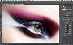 Apple - MacBook Pro จอภาพ Retina - ประสิทธิภาพ