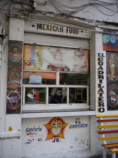 street tacos mexico - Google Search