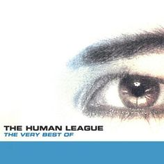 Human (Remastered) by The Human League on SoundTracking