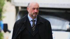 Stotfold GP Dr Robert Lewis 'groped women during health checks'