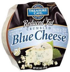 recipe: is blue cheese good for weight loss [30]
