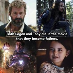 That's not true tony became a father in iron man three adopted kids count Marvel Dc Comics, Marvel Fan, Marvel Avengers, Captain Marvel, Avengers Memes, Marvel Memes, Infinity War, Dc Memes, Marvel Actors