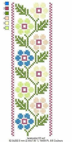 Biscornu Cross Stitch, Celtic Cross Stitch, Blackwork Cross Stitch, Fall Cross Stitch, Dmc Cross Stitch, Butterfly Cross Stitch, Cross Stitch Bookmarks, Cross Stitch Borders, Simple Cross Stitch