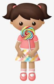 Dibujo Nino Comiendo Paletas Buscar Con Google Cute Clipart Free Clip Art Kids Clipart