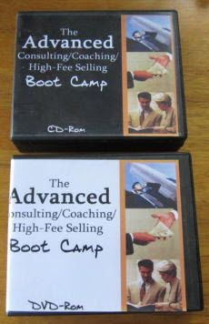 Dan kennedy advanced coaching consulting high fee bootcamp bonanza dan kennedy advanced coaching consulting high fee bootcamp bonanza for 550 brendon burchard total product blueprint pinterest malvernweather Image collections