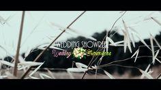 Wedding Experience Trailer Ogni video per matrimonio ha la sua storia , le immagini raccontano una giornata indimenticabile e irripetibile  Le riprese video delle nozze , saranno sempre perfette , nelle qualita' nell'estetica e soprattutto nell'originalita' Carmine Infantino