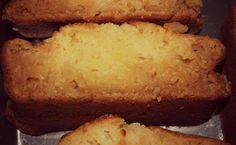 BIZCOCHO GRIEGO DE MIEL Y LIMON http://wwwreposteriabego.blogspot.com.es/2013/09/bizcocho-griego-de-miel-y-limon.html?m=1