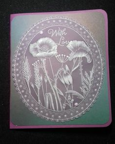 228 best groovi templates clarity stamps handmade cards images in