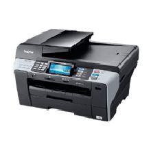 Ink & Toner Cartridges Australia. Cheap printer inks for MFC 6890CDW - PrinterCartridges.com.au