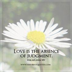 inspiring dalai lama love quotes - VixImage