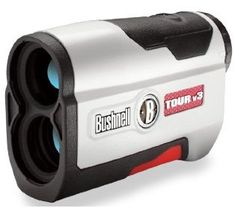 When it comes to laser rangefinders for golf, there's a lot to choose from.  Here I've narrowed it down to some of the best: http://golfstead.com/best-golf-rangefinder-2015-reviews #GolfRangefinder