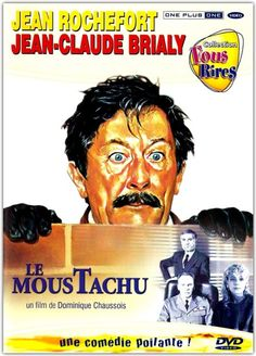 Télécharger Le Moustachu 1987 Regarder Le Moustachu 1987 en Streaming DVDRIP HDRIP Bluray HD 1080p Film Complet