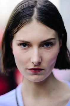 Le 21ème / Lais Van Niel | London  // #Fashion, #FashionBlog, #FashionBlogger, #Ootd, #OutfitOfTheDay, #StreetStyle, #Style