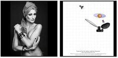Light schemes for studio photography. #StudioLightSchemes #Photography #Light #Studio #Portrait >> search by #Fotografia #Fotografiademoda #Fotografiadenu - sebastiaofreitas.com
