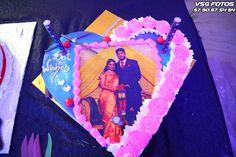 reception candid photography pondicherry Pondicherry, Candid Photography, Reception, Birthday Cake, Desserts, Food, Tailgate Desserts, Birthday Cakes, Deserts
