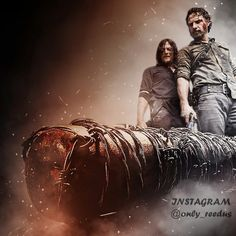 """❤❤""""Blood Brothers"""" 