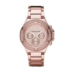 Michael Kors Watches Rocktop