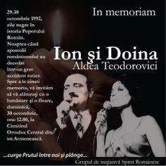 Ion and Doina Aldea Teodorovici Republica Moldova, Nasa, Memes, Movie Posters, Google, Meme, Film Poster, Billboard, Film Posters