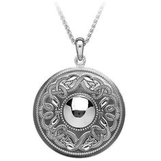 9e0677dd6c60a0 Irish Necklaces & Pendants - Handcrafted in Ireland – Page 4