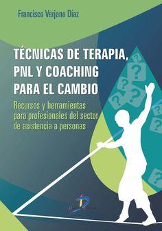 En la actualidad aumentan las nuevas profesiones y profesionales que, por dedicación o como parte de sus funciones, trabajan en la atención a personas en cualquiera de sus modalidades. El autor plantea un panorama descriptivo sobre elfuncionamiento del ser humano y nos facilita las técnicas y herramientas quepodemos ... http://www.casadellibro.com/libro-tecnicas-de-terapia-pnl-y-coaching-para-el-cambio/9788499699806/2623634…