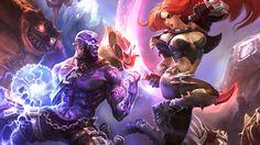 Yeni Oyuncu Rehberi   League of Legends