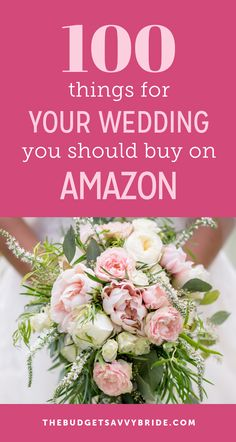 8 Trends in Wedding Decor in 2020 Plan Your Wedding, Wedding Tips, Wedding Favors, Wedding Ceremony, Dream Wedding, Wedding Hacks, Wedding Goals, Garden Wedding, Elegant Wedding