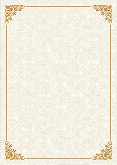 اتن Vintage Papel Com Background Antique Vintage Papel COM BackgroundAntique Vintage Papel COM Background Wedding Background Images, Wedding Invitation Background, Frame Border Design, Page Borders Design, Borders For Paper, Borders And Frames, Borders Free, Poster Background Design, Background Patterns