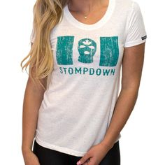 e974f96a0 No Surrender Women s T-shirt – Ephin Lifestyle Holdings Corp.