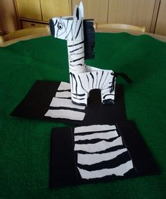 Galerie nápadů, tvoření pro děti v mš Crafts For Kids, Kids Rugs, Pictures, Crafts For Children, Kid Friendly Rugs, Easy Kids Crafts, Kid Crafts, Crafts Toddlers, Craft Kids