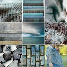 Mood Board Monday - Driftwood by Tanis Fiber Arts Tanis Fiber Arts, Love Aesthetics, Picture Boards, Color Club, Tree Stump, Grey And Beige, Color Blending, Color Theory, Resin Art