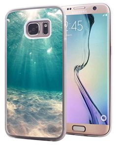 buy online dc81a 07b64 93 Best samsung galaxy s7 edge images in 2017 | I phone cases ...
