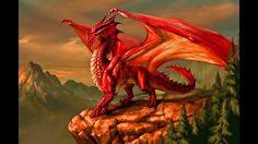POIMANDRES el dragon de Sabiduria
