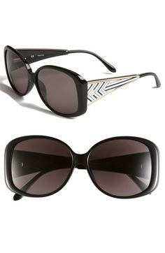 7d9ddc1065dc 609 Best A Sunglass Style for Women❤ ❤ ❤ images