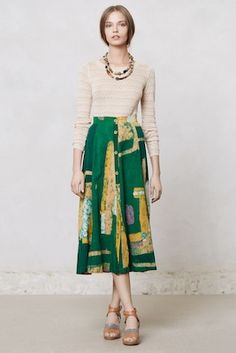 03759a99838cf Shop Anthropologie s March Collaborations  Bryon Lars