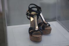 #Shoes #Presentation #Lanzamiento
