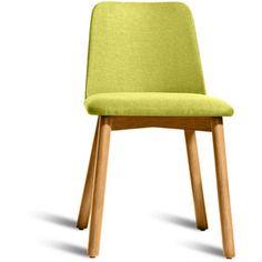 Blu Dot Chip Accent Chair