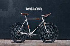 fixie bike portrait cycling photography - 6 Photography Tips for Cyclists Velo Retro, Velo Vintage, Retro Bicycle, Vintage Travel, Bmx Bikes, Road Bikes, Push Bikes, Motorcycles, Mountain Bike Shoes